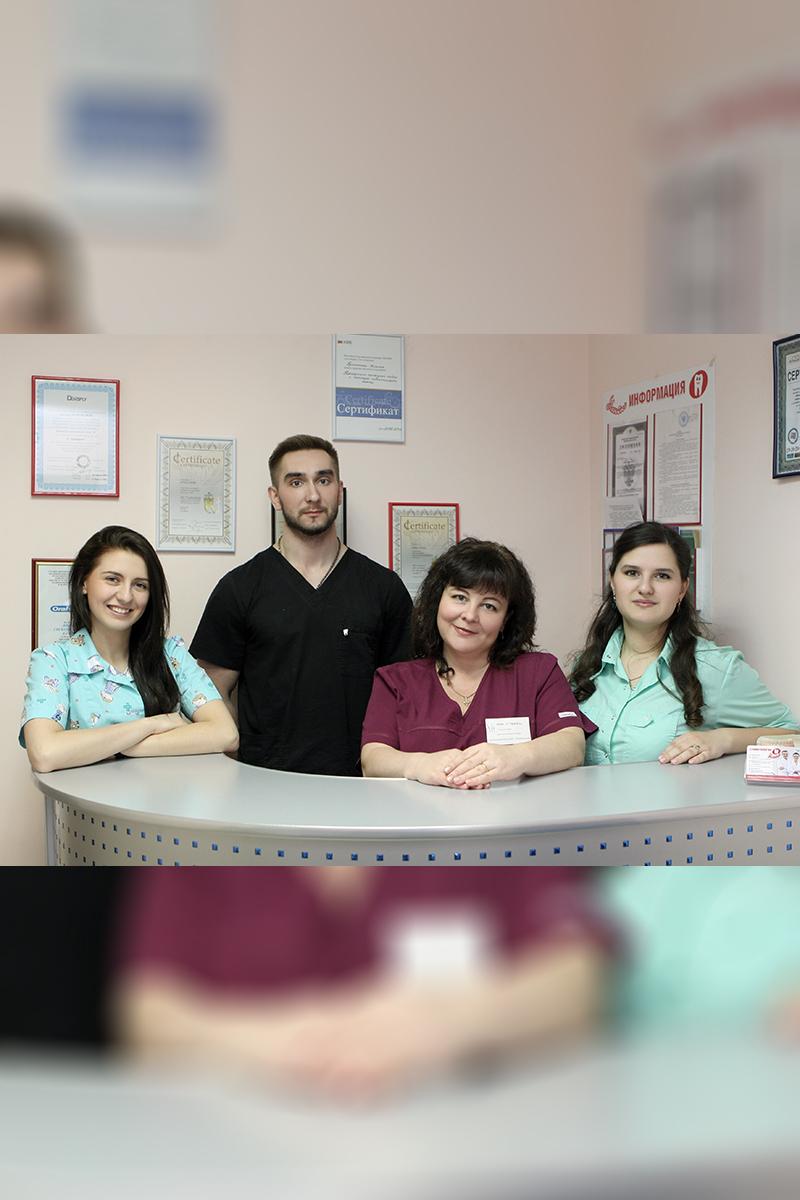 obshhaya-fotka-sotrudnikov2