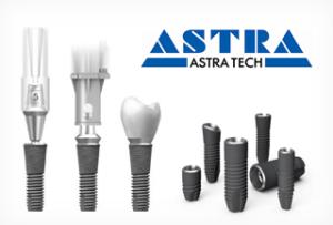 Astra-Tech1